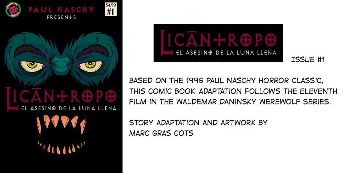 Licantropo_WebCard2