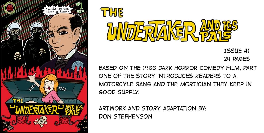 Undertaker1_WebCard