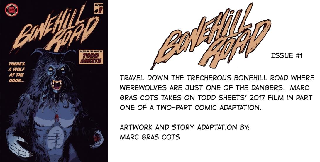 BonehillRoad01_WEBCARD